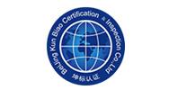 坤标认证机构