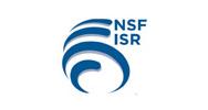 NSF-ISR认证机构