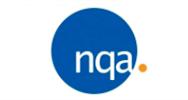 NQA认证机构