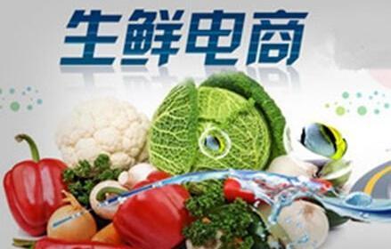 春播首获ISO22000食品安全管理体系认证