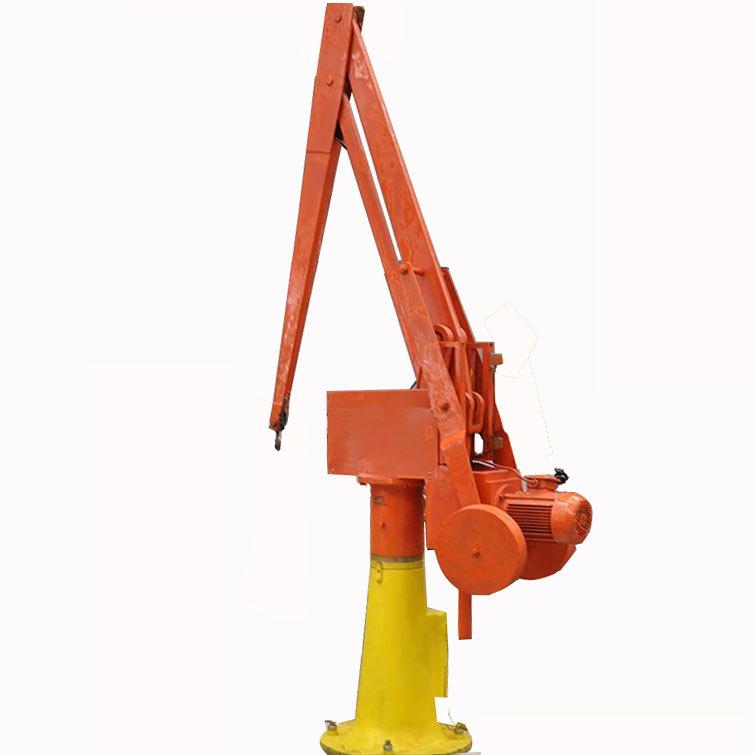 paj325b型平衡吊