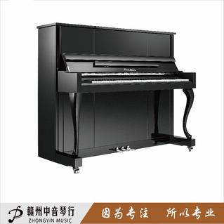 赣州珠江立式PN2-15钢琴