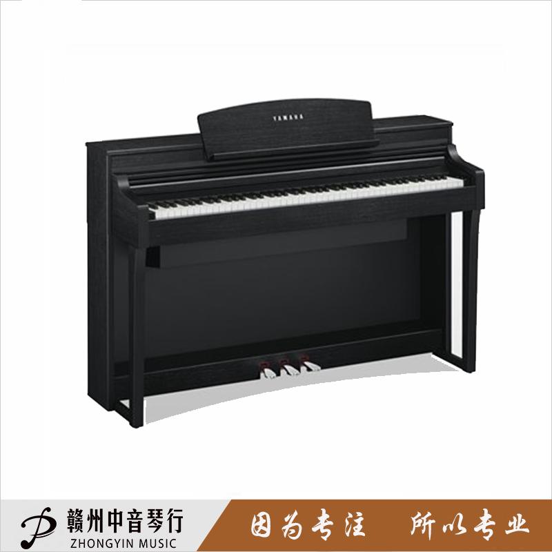 赣州雅马哈CSP-170电钢琴