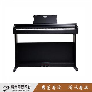 赣州珠江AMASON VP-115电钢琴