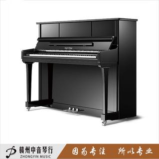 赣州珠江恺撒堡KHB3钢琴