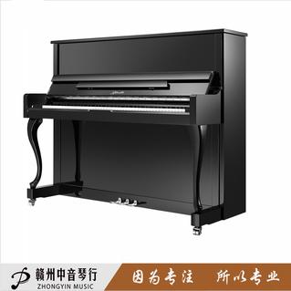 赣州珠江里特米勒RN2-15钢琴