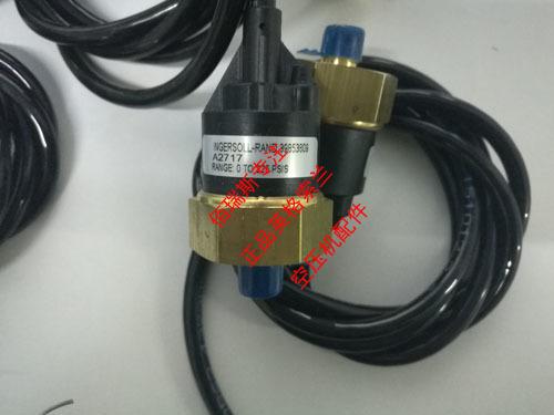 英格索兰空压机配件压力传感器 39853809图片