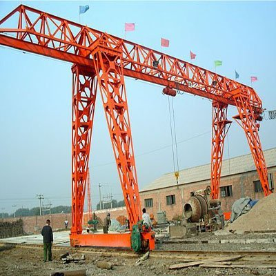 -single-girder-gantry-crane