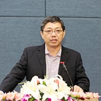 中国银行业协会首席经济学家-巴曙松