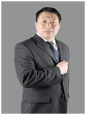 产业经济/区域经济研究专家——阮晓东博士