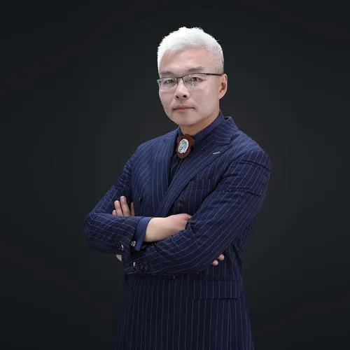 营销策划专家——张子凡