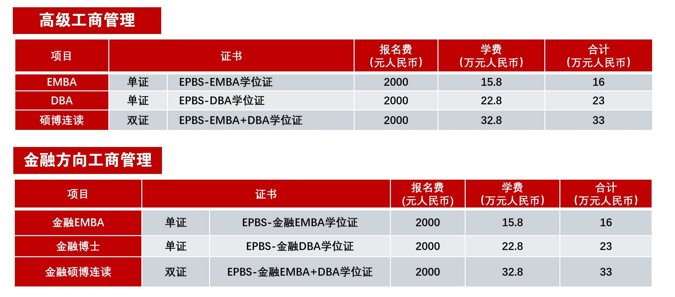 欧洲商学院EMBA-DBA招生手册_18