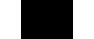 单点式交通信号机