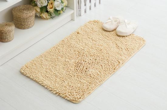 家居、办公室、酒店等地毯清洗保养小技巧