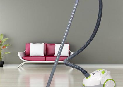清洁电器胜在人心 吸尘器未来潜力不容忽视