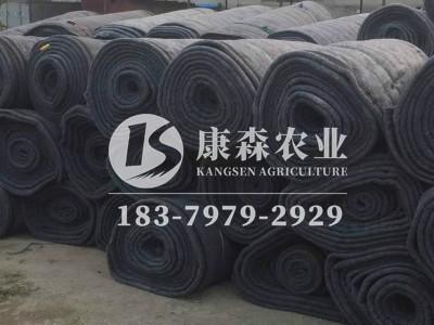 新型大棚保温棉被
