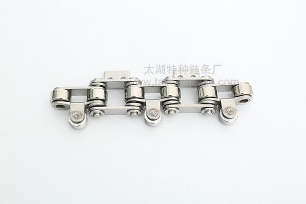 不锈钢链条厂
