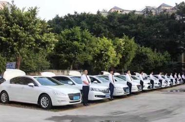 游览北京租车知识有哪些关键?