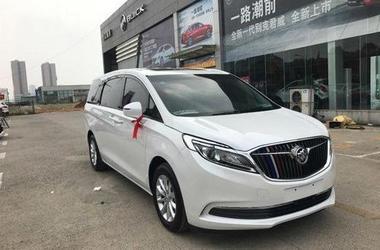 北京企业商务租车不仅租赁方式灵活而且节约成本