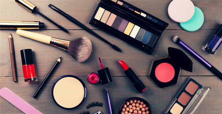 广东或率先网售化妆品实名制,代购、网店再想售假?难!