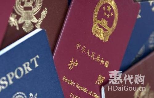 中国游客出国到底是观光OR购物?