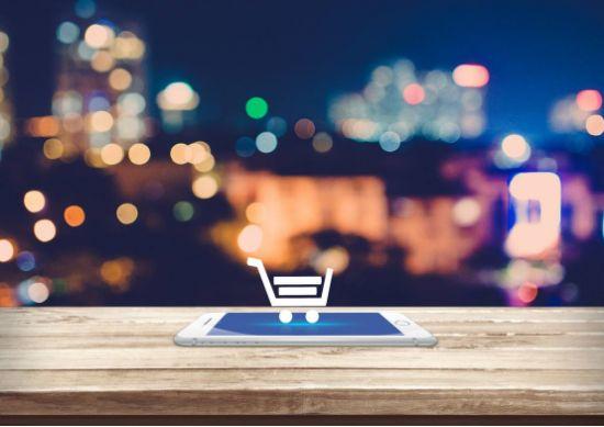 内容电商和传统电商有什么区别呢?名客供应链告诉你