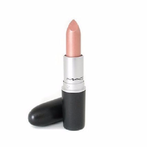 【香港直邮】加拿大 MAC/魅可 子弹头口红唇膏 PRETTY PLEASE LIPSTICK