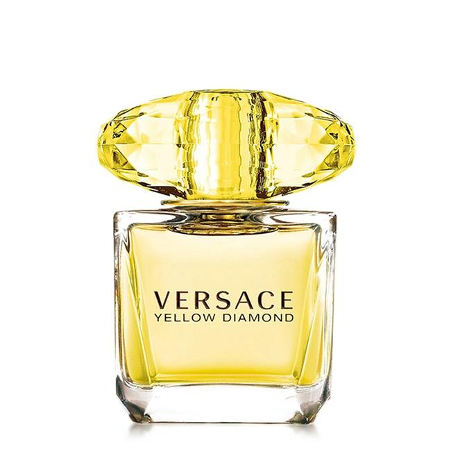 意大利范思哲幻影金钻淡香水,进口化妆品货源