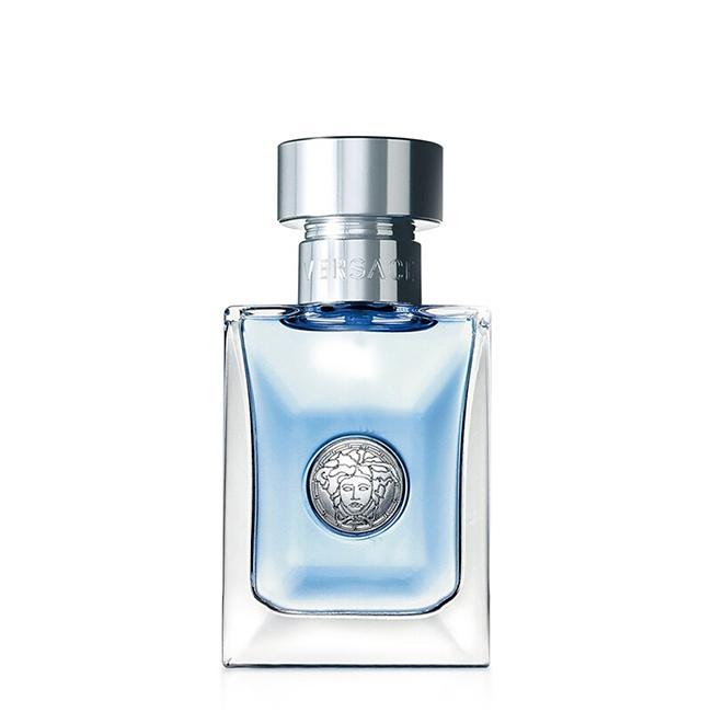 意大利范思哲男士香水,进口化妆品货源