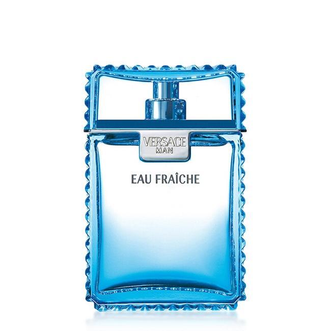 意大利范思哲绅情香水,进口化妆品货源