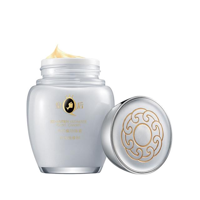 国产片仔癀代理 片仔癀珍珠膏白金级臻养淡斑祛痘货源