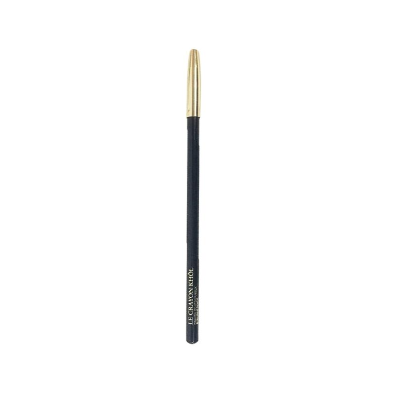 法国兰蔻代理 兰蔻经典木质眼线笔黑色602#货源