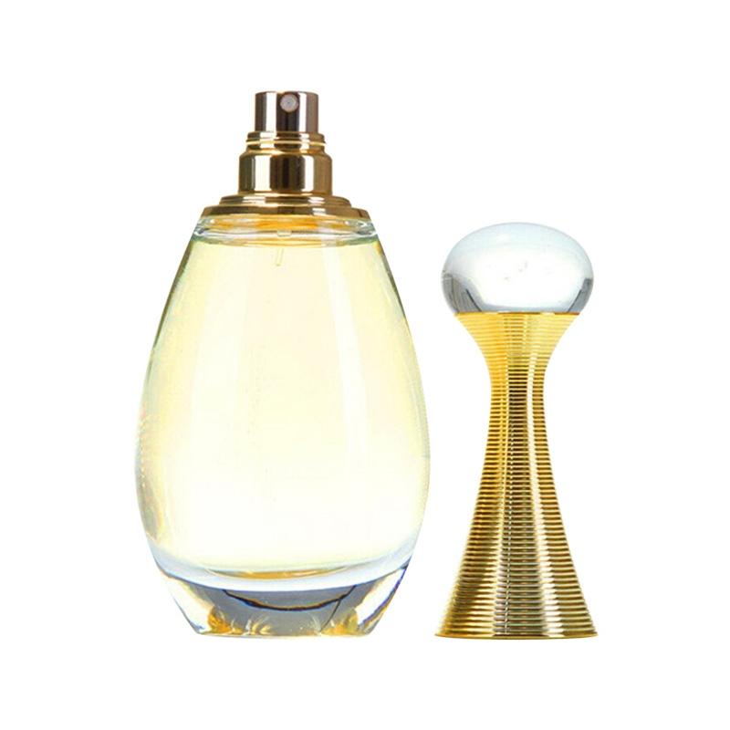 法国迪奥代理 迪奥真我女士香水货源