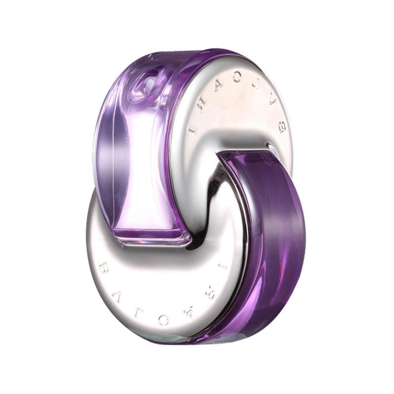 【香港直邮货源】代购意大利Bvlgari 宝格丽紫晶纯香女士香水65ml