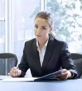 重庆女士职业装定制方案
