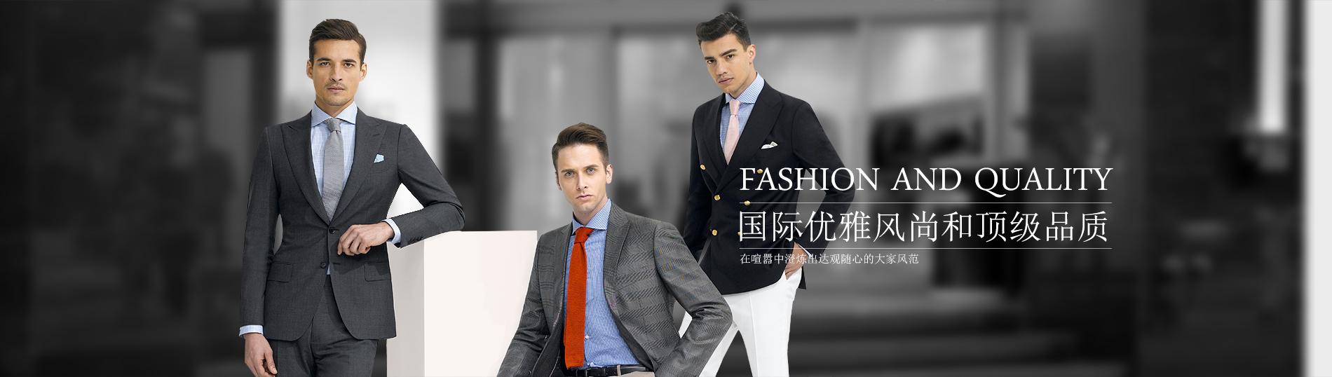 重庆职业装定做,重庆职业装定制公司