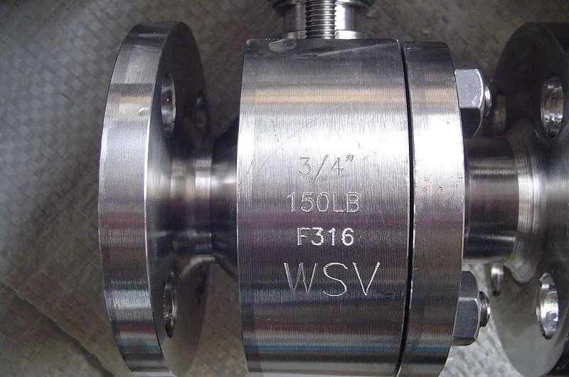 1024px-Ball_valve--The-Alloy-Valve-Stockist