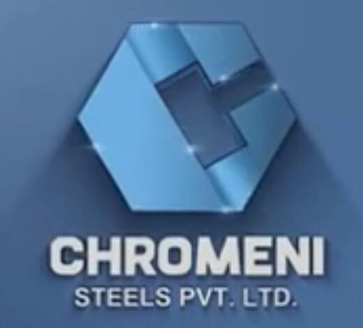 Chromeni Steels Pvt. Ltd.