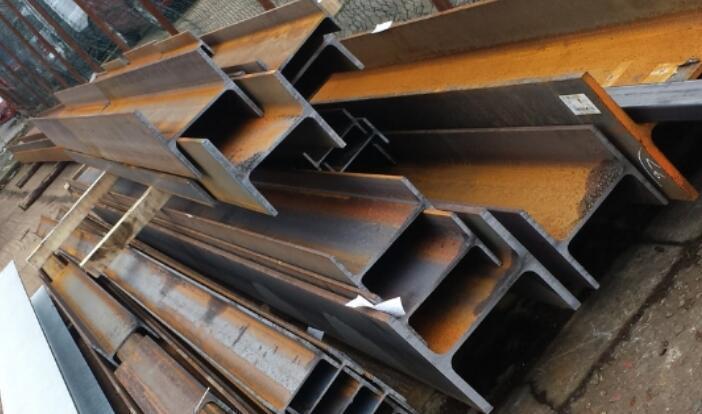 热轧钢与冷轧钢有什么区别?
