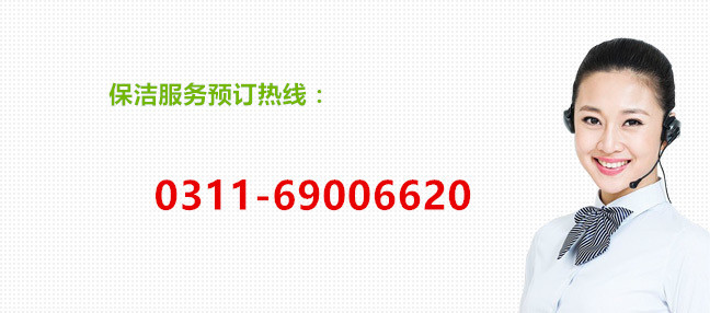 1533887655308229_lxwm