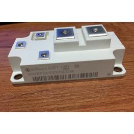 英飞凌IGBT模块 BSM200GAL120DN2 200A  1200V