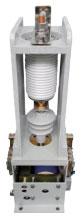 單極交流高壓真空接觸器