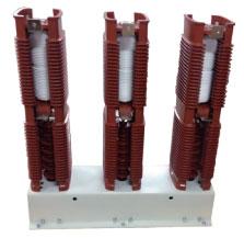 交流高压真空接触器使用环境海拔高度不超过1000米