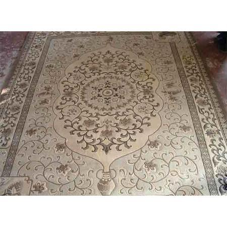 石家庄桥西区地毯清洗