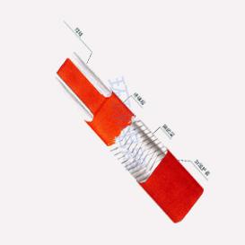 消防设备的电伴热系统是否算的上一种消防负荷