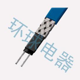 电伴热接线盒设置说明与使用须知