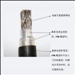 常见类型的电伴热以及如何在管道上使用它们