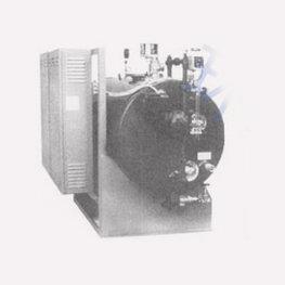 电加热蒸汽锅炉