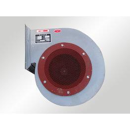 DF系列低噪声风机