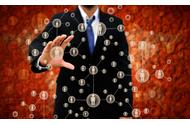 <b>工商管理EMBA课程的报名对象有哪些?</b>